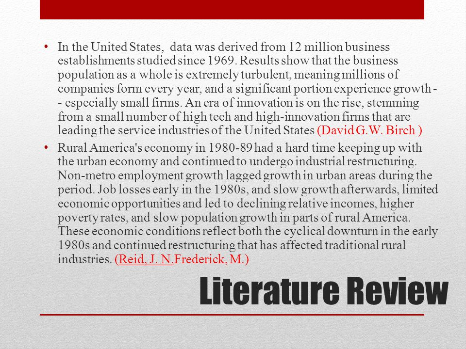 Literature Review In 2013, manufacturers contributed $2.08 trillion to the economy, up from $2.03 trillion in 2012.
