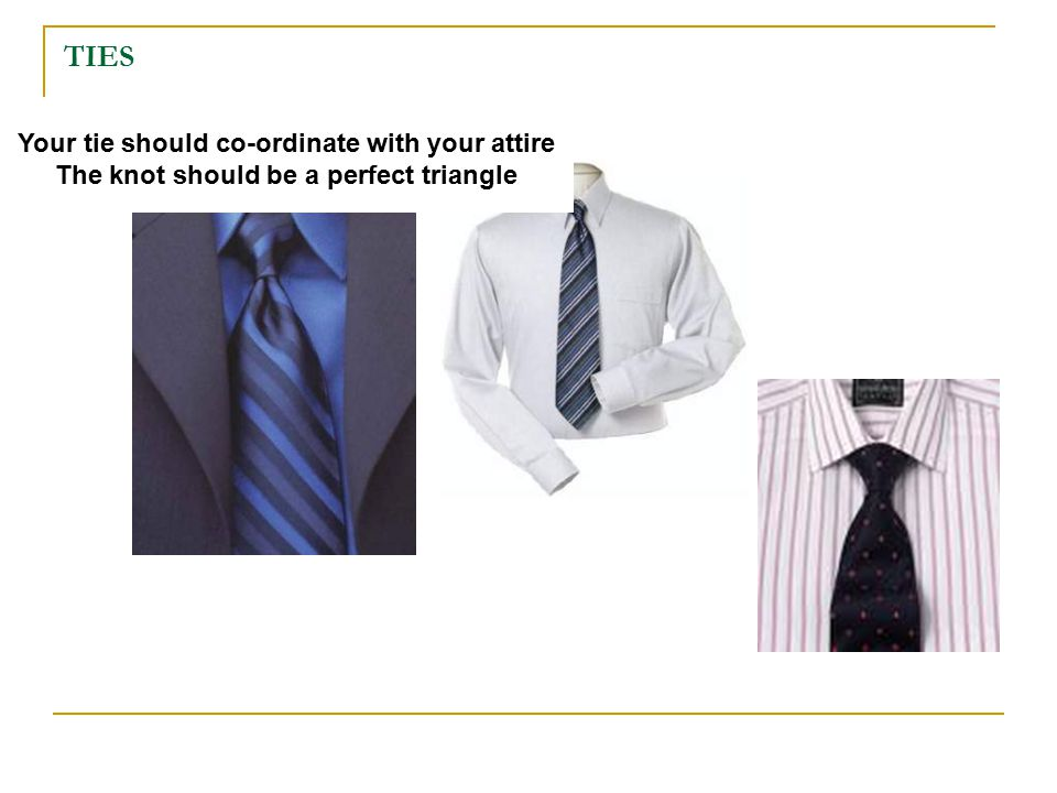 Do not enter a clinic like this (observe the tie and the shirt button)