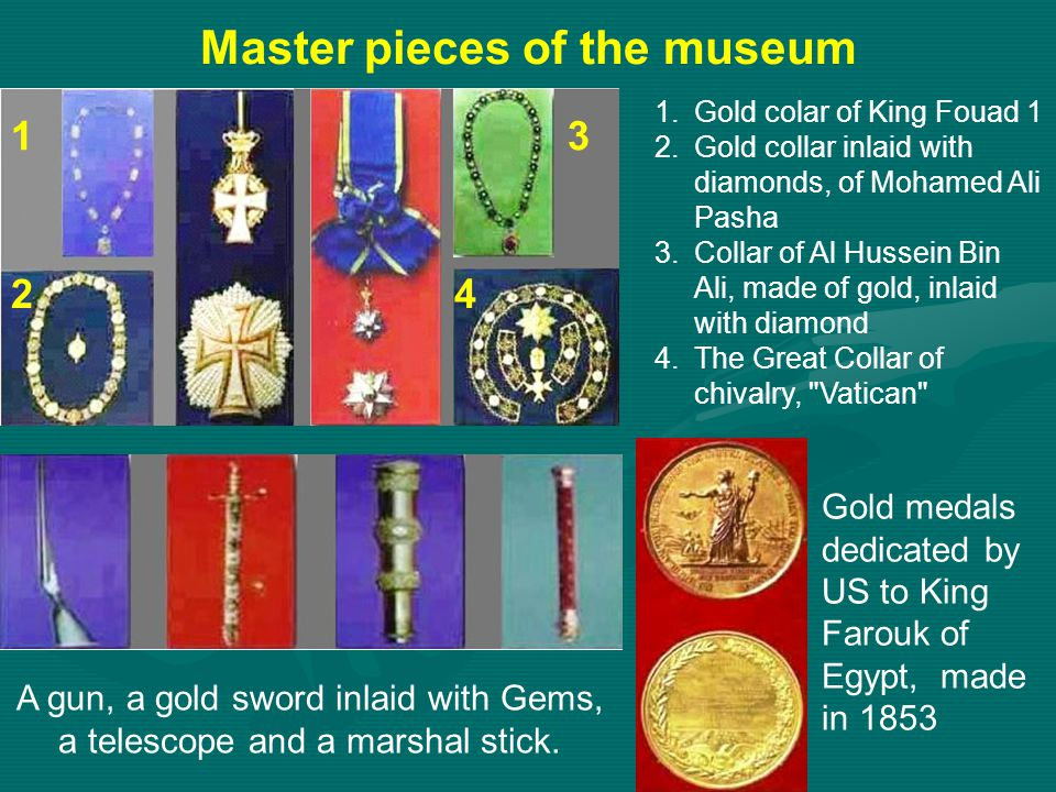 Medals and Decorations Museum Possession Hall Medals and decorations Private collection of rare antiques A collection of medals and jewels