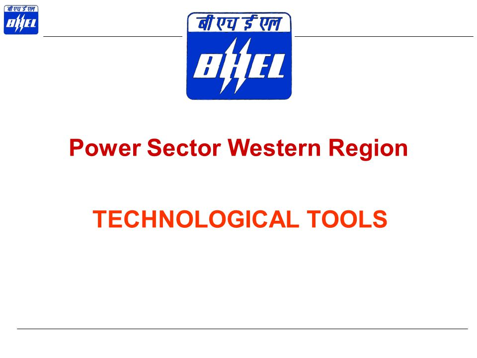 Power Sector Western Region Use of Electrical Torque wrench for Tightening Boiler Structure Bolts At 1 x 500 MW Khaperkheda