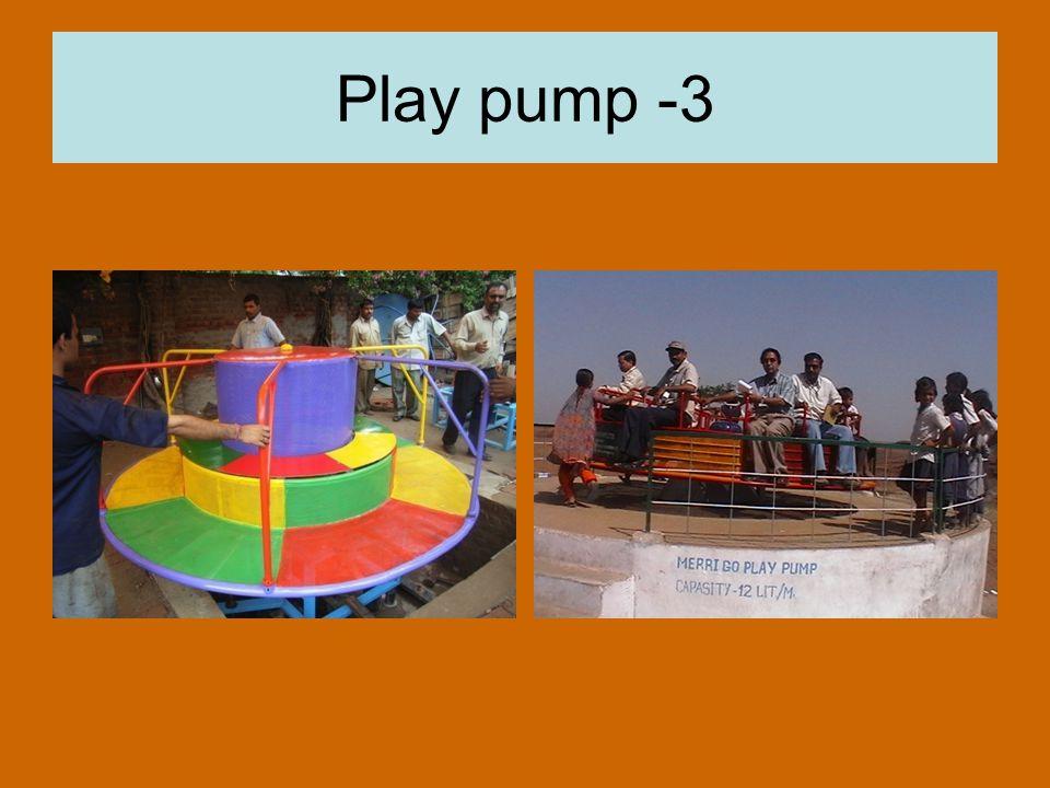 Play pump -3