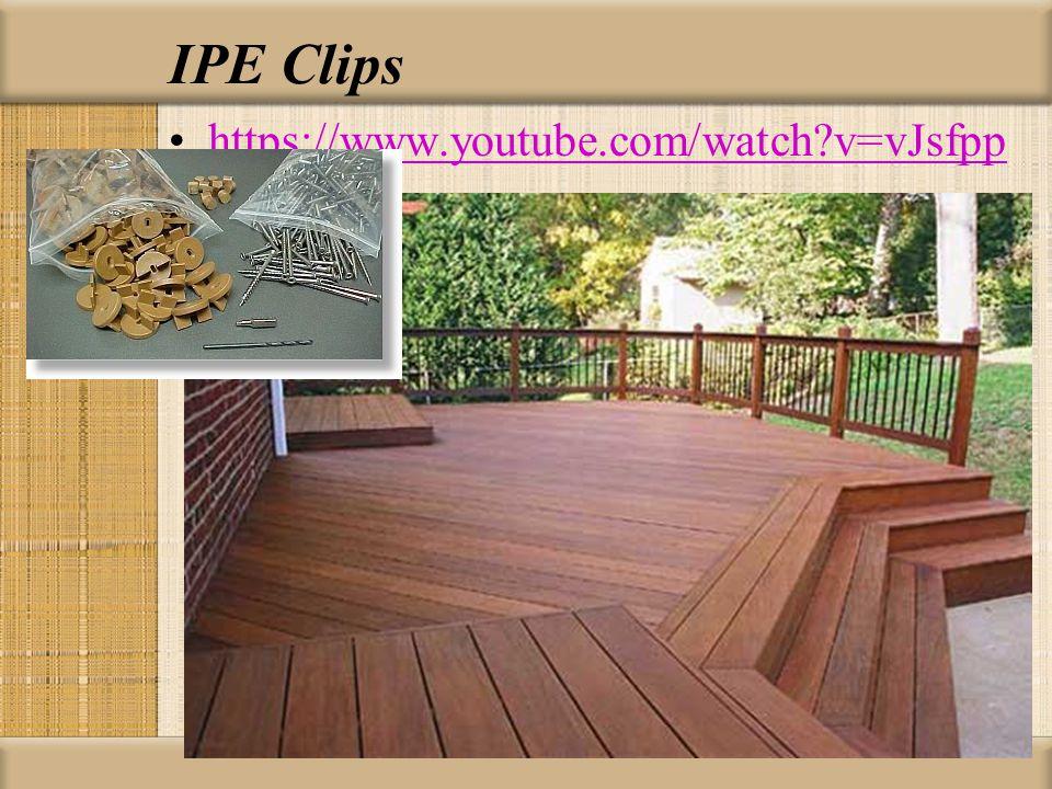 https://www.youtube.com/watch v=vJsfpp 0gt8Mhttps://www.youtube.com/watch v=vJsfpp 0gt8M