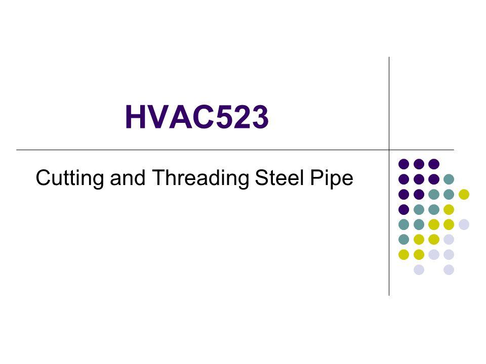 Pipe threader types Manual threading machineElectric threading machine
