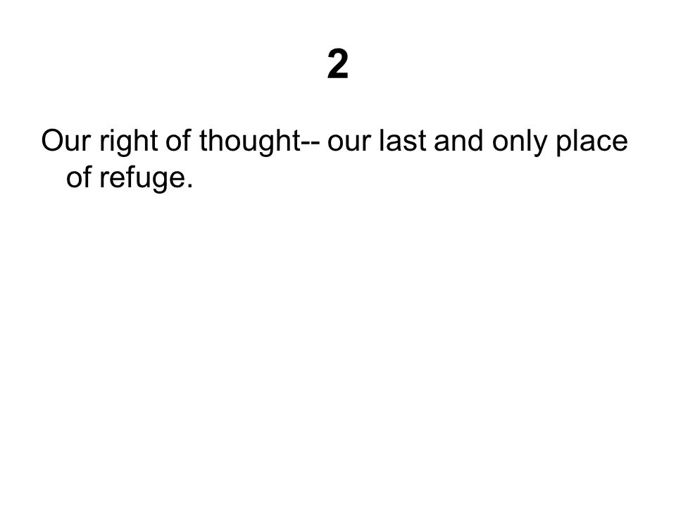 Answer Hyperbole