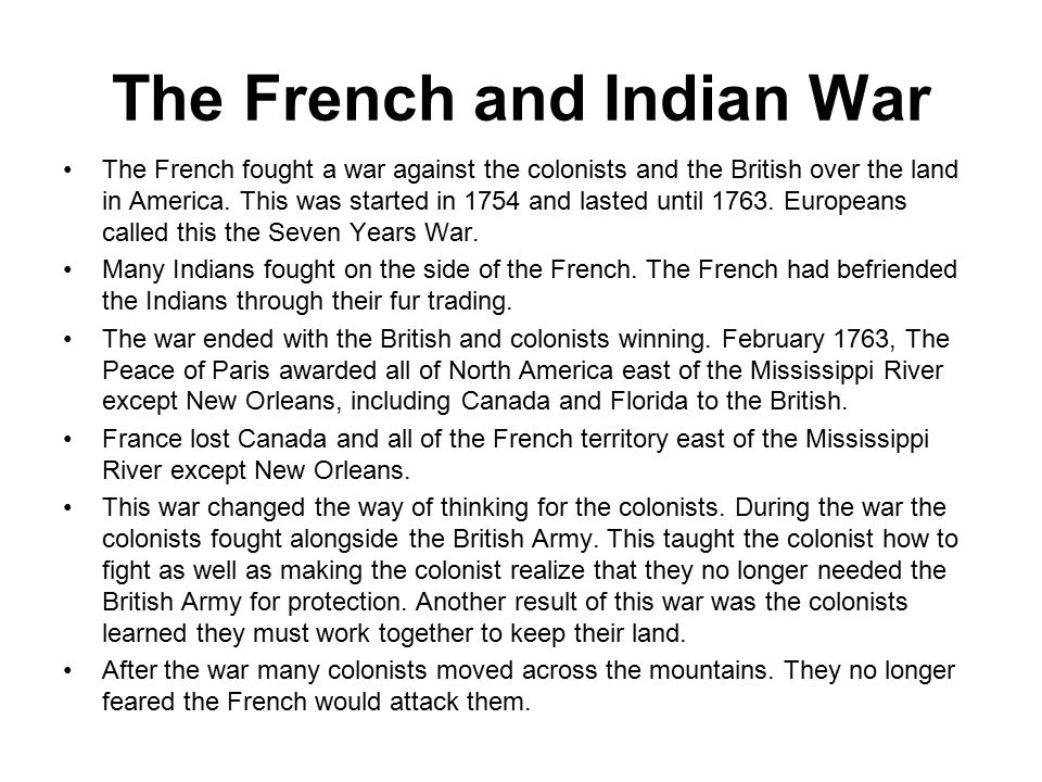 Why did the colonists referred to these as the Intolerable Acts.