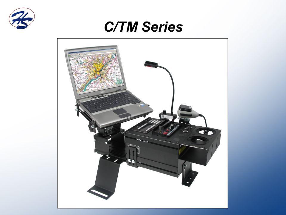 C/TM Series
