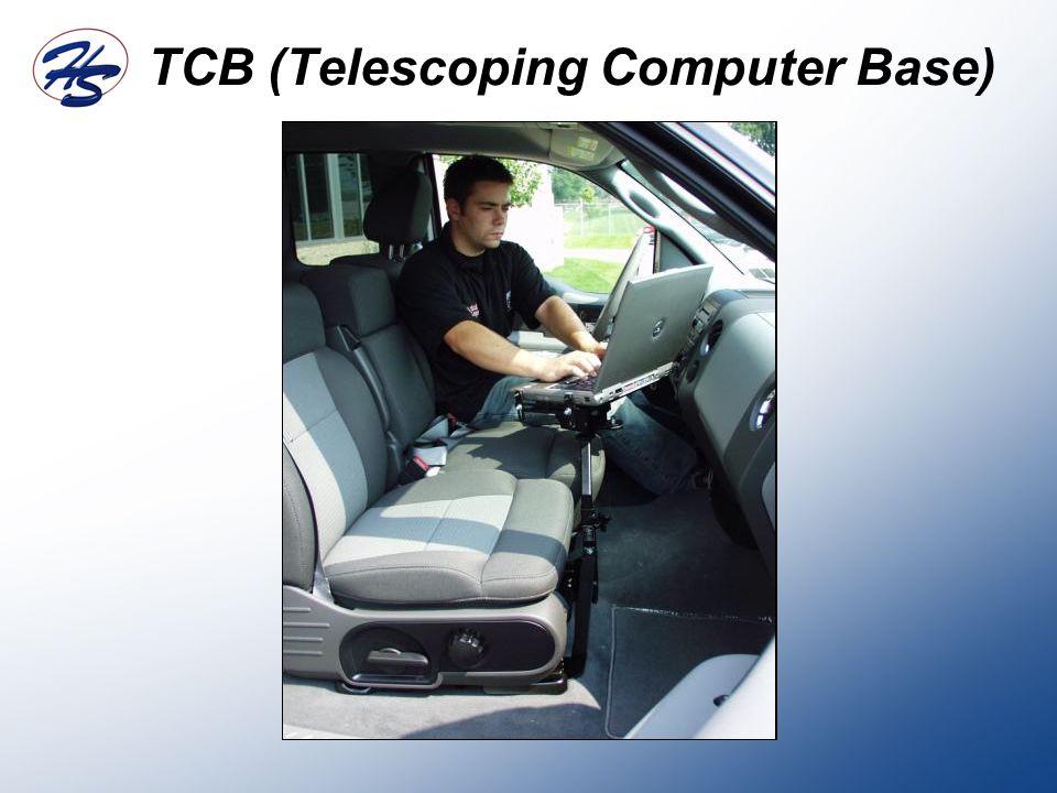 TCB (Telescoping Computer Base)