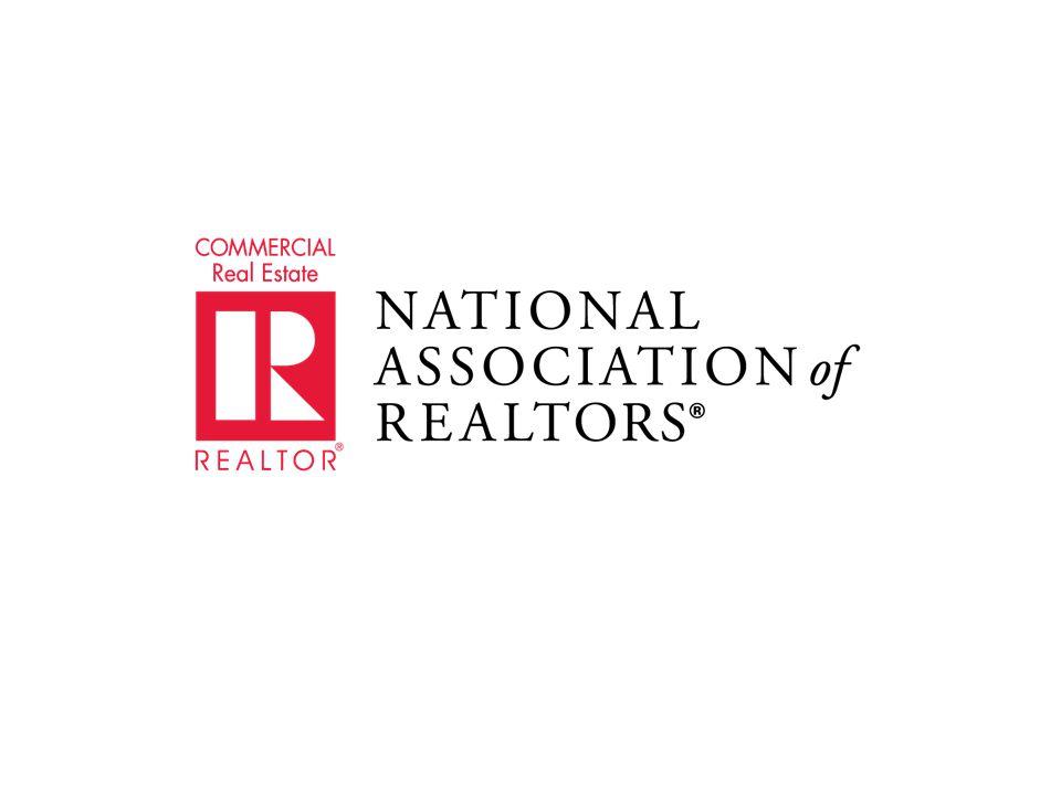 Small Banks Important to REALTORS ®