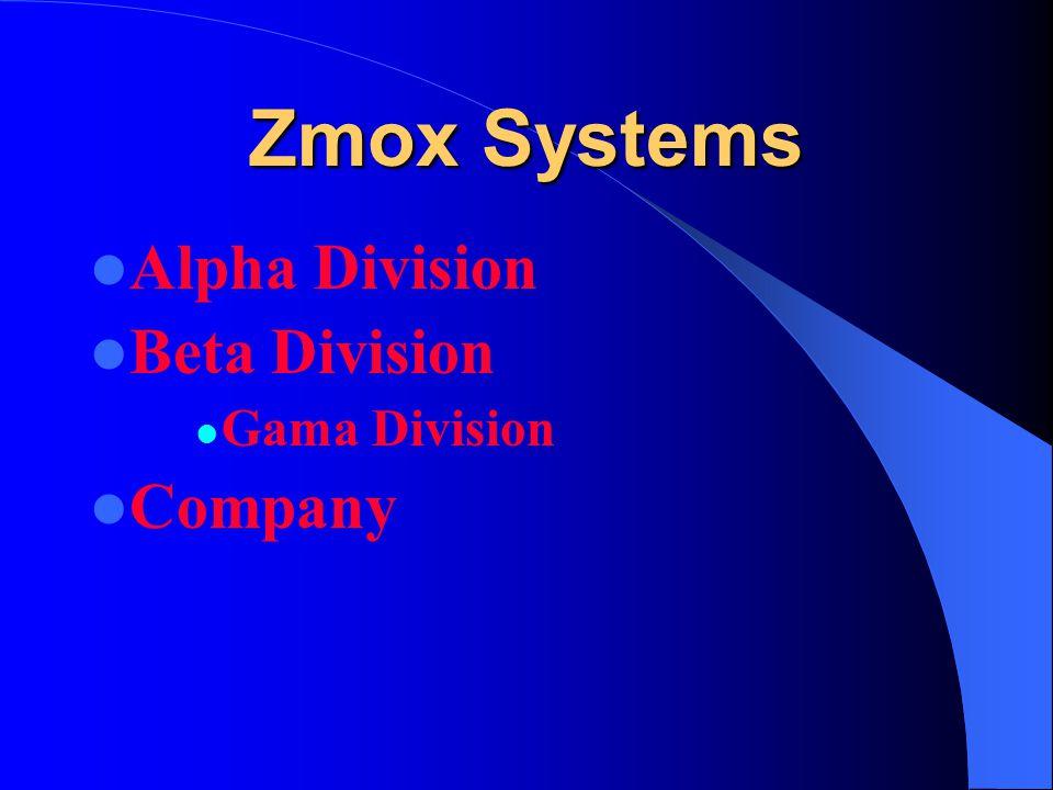 Total Assets Alpha: $1,756,568 Beta: $1,273,289 Gamma: $1,467,617 Company: $4,497,474