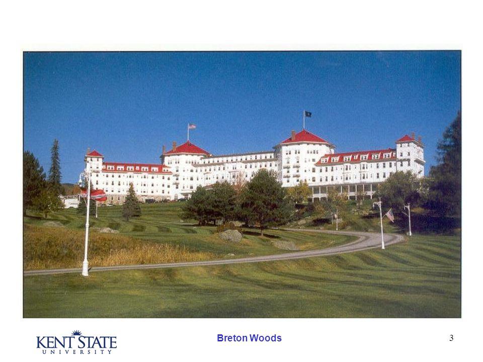 Breton Woods 3