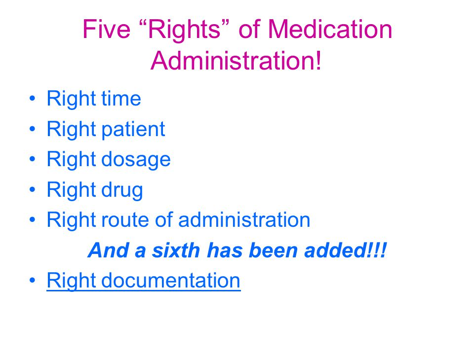 Dosages.Your doctor will prescribe your dosage.