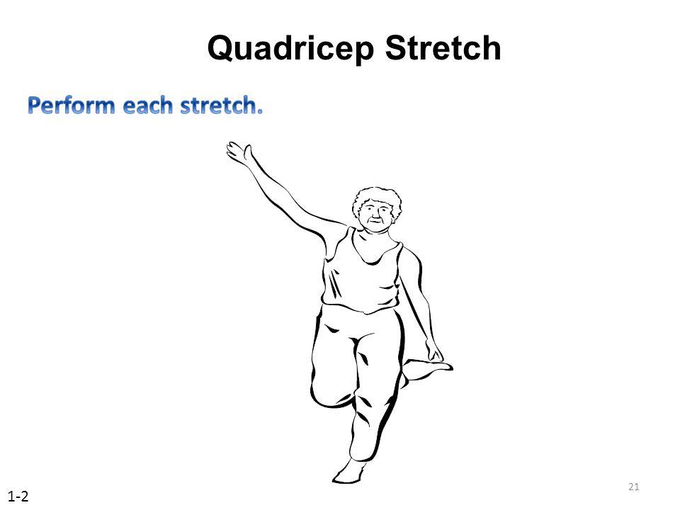 Tricep Stretch 2 20