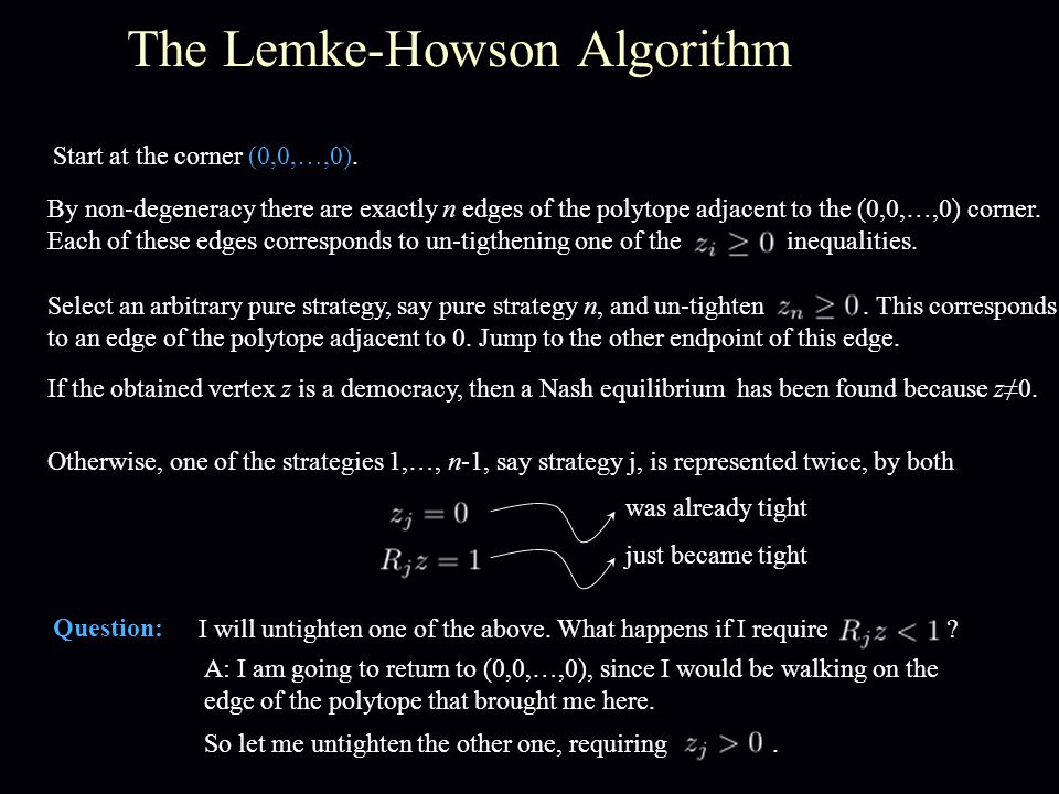 Bottom line ► ► Arbitrary approximation is the only interesting question here… Is there a polynomial-time approximation scheme or (even better) a fully polynomial-time approximation scheme?