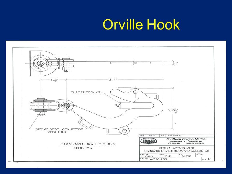 Orville Hook