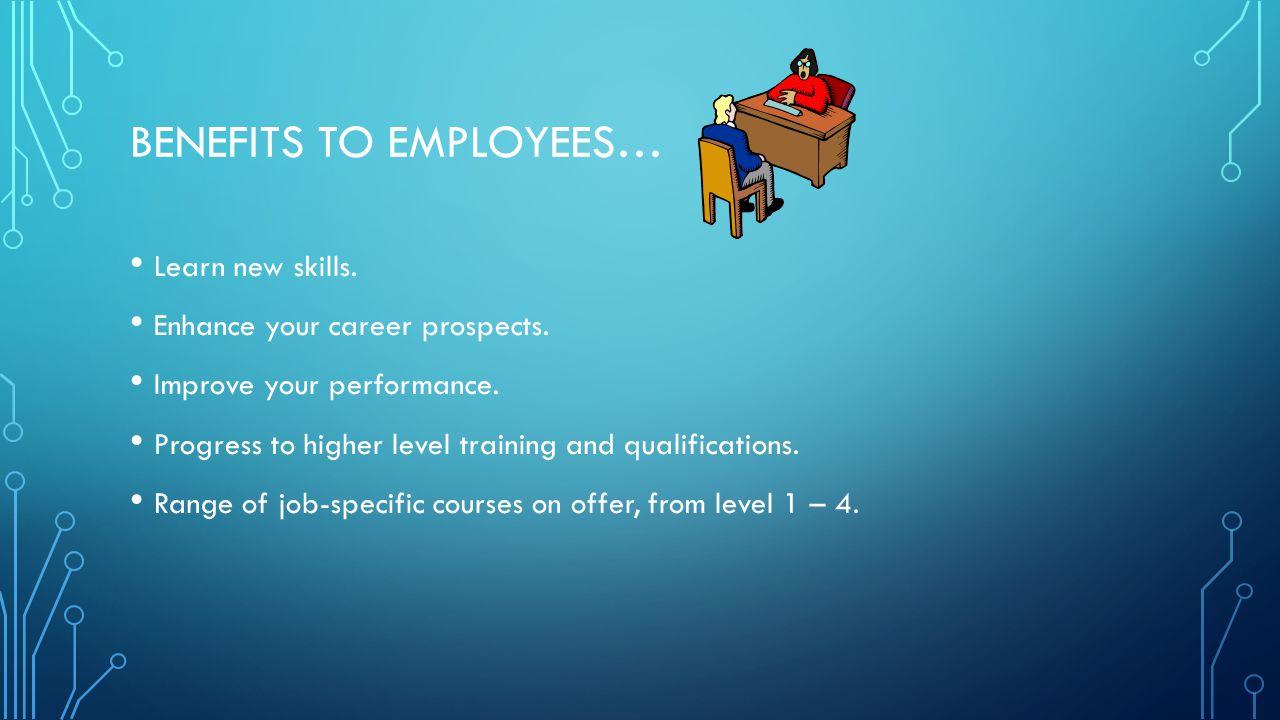 HOW DO I QUALIFY.ELIGIBILITY CRITERIA SME Businesses - up to 250 employees.