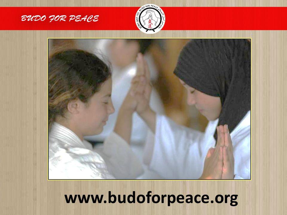www.budoforpeace.org