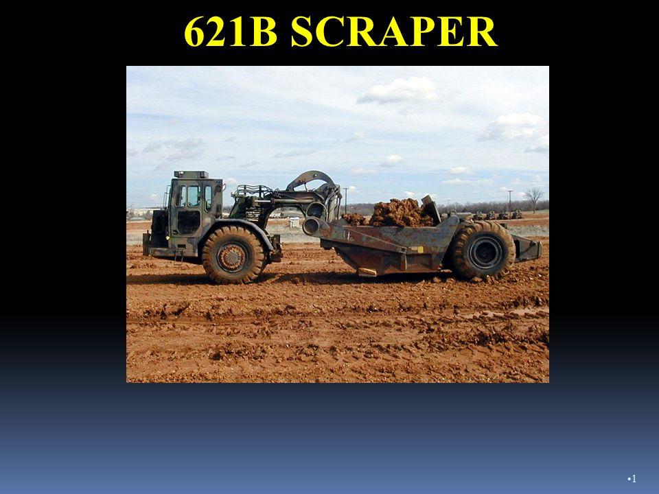621B SCRAPER 1