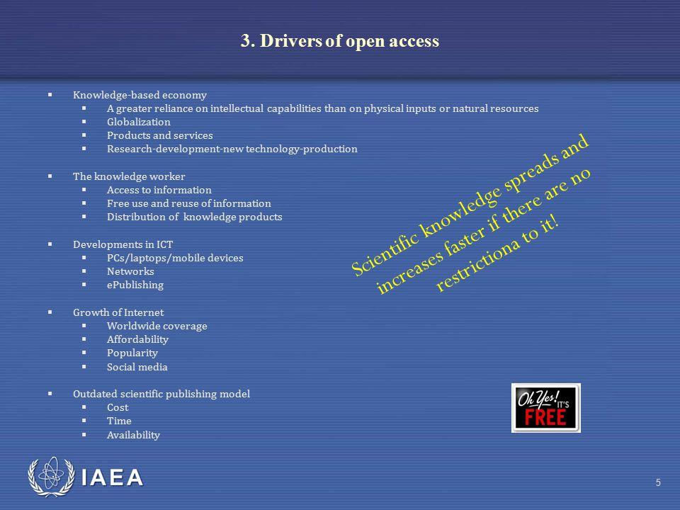 IAEA 4.
