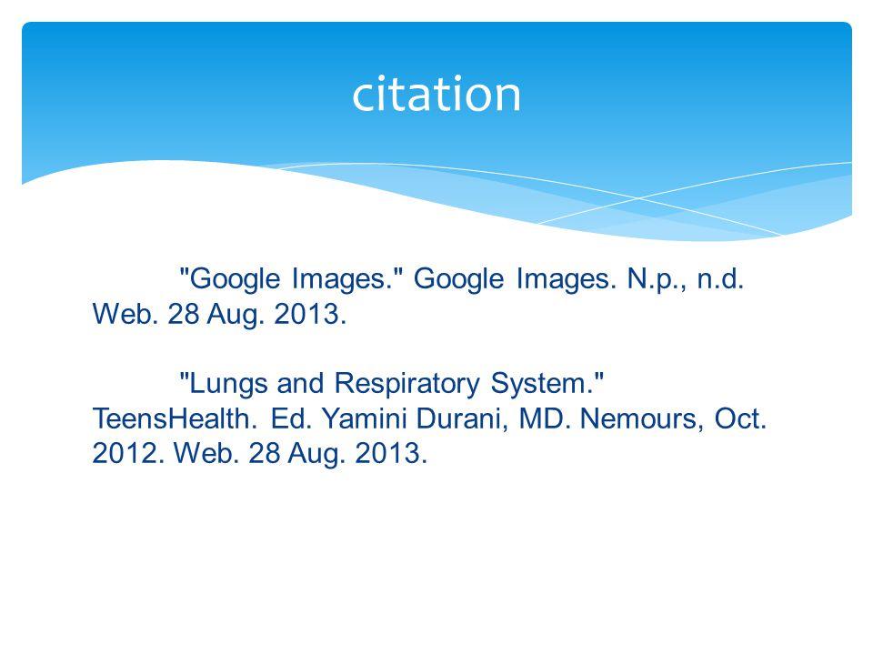 Google Images. Google Images. N.p., n.d. Web. 28 Aug.