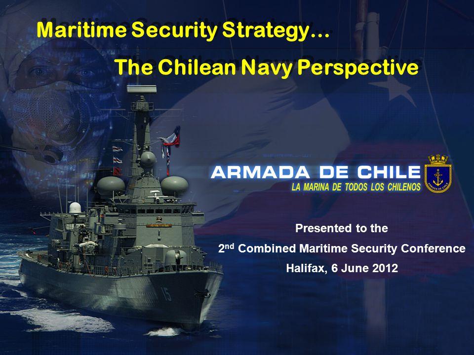 CMDR IN CHIEF CHIEF OF STAFF GENERAL JUGDE ADVOCATE GENERAL COMPTROLLER DIRECTOR FOR INTELLIGENCE GENERAL SECRETARY Chilean Navy Organization GEN.