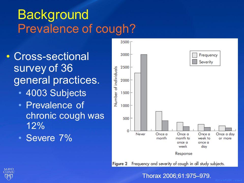 ©2014 MFMER | slide-25 Exhaled Nitric Oxide Guidelines 2005 ATS+ERS (www.thoracic.org)www.thoracic.org 2011 ATS Interpretation Am J Respir Crit Care Med Vol 184.