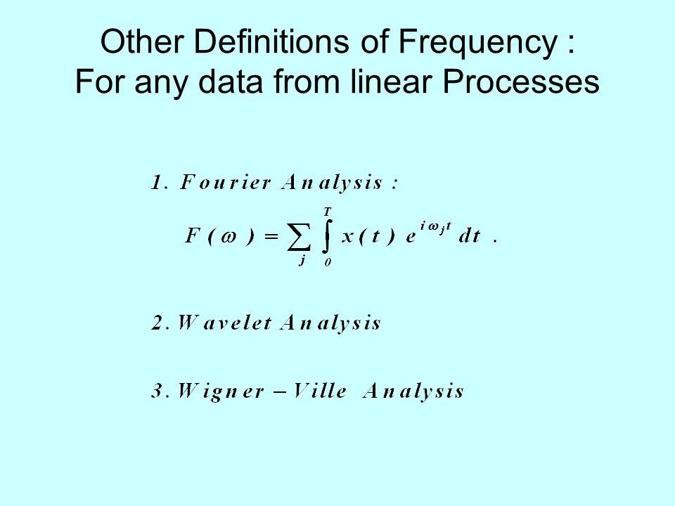 LOD : Detail Data and Sum IMF c7-c12
