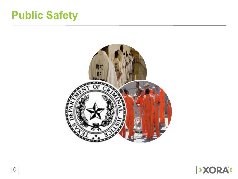 10 Public Safety 10