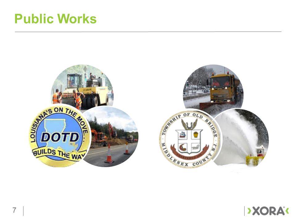 7 Public Works 7