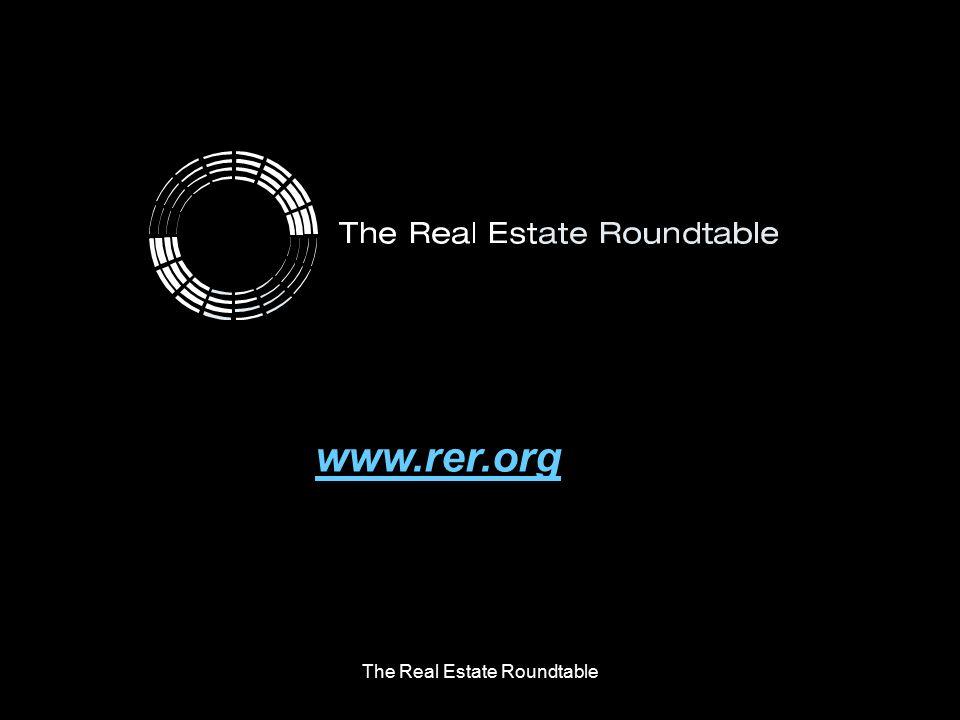 www.rer.org