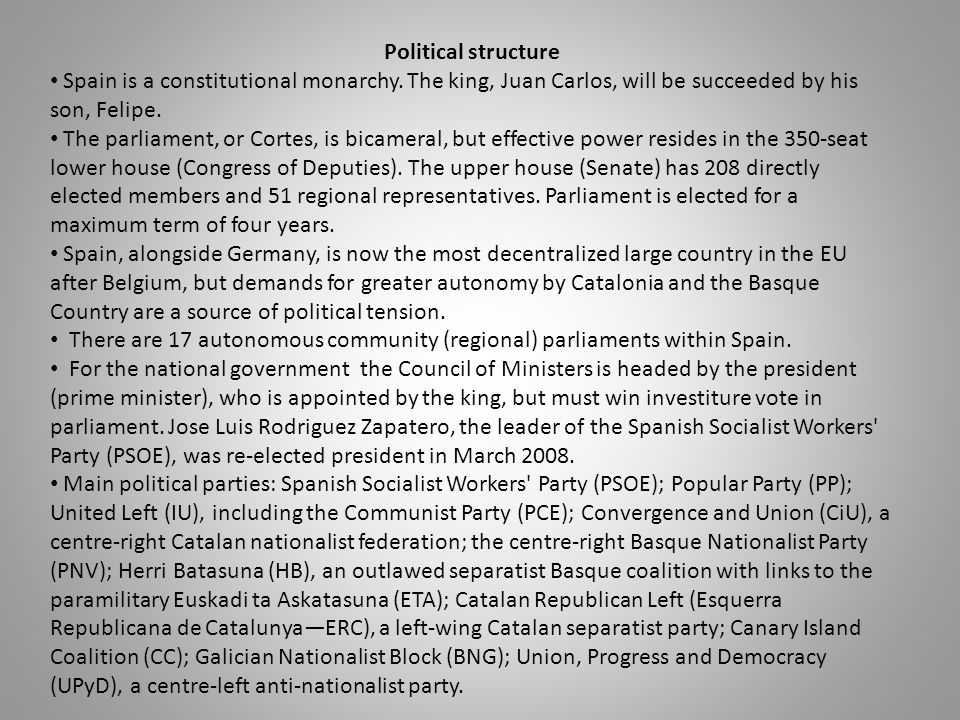 Stephen Fidler, The Euro s Next Battleground: Spain, Wall Street Journal, February 24,2010 ¿Why does Desmond Lachman say that Spain is the real test case for the euro .