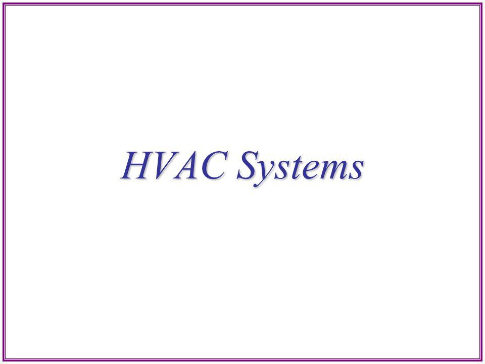 Reinforcement Activity HVAC calculation system exercise… Energy Auditing Techniques