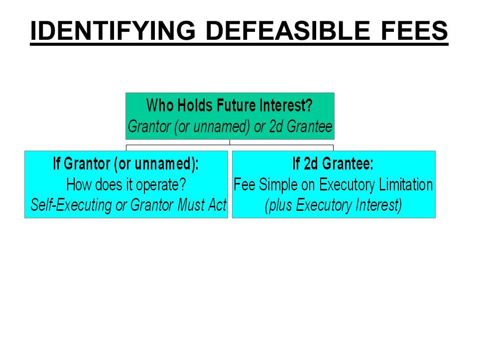 Mahrenholz v.County Board MAJOR EVENTS: FSD +PR GRANT VIOLATED HH-FS ABSOLUTE 5/77 HH --> Ms.