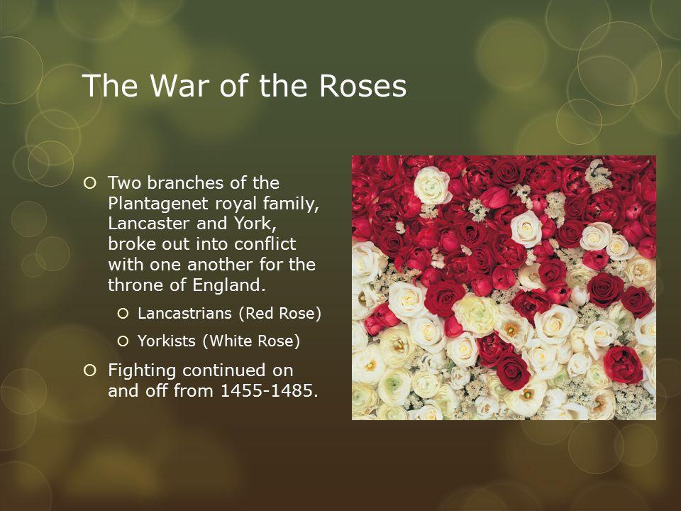 Anne Boleyn  Henry wanted to marry Anne Boleyn so that their union could produce a legitimate heir.