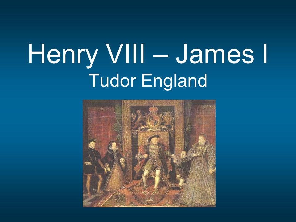 King Edward VI Jane s proclamation was revoked as an act done under coercion; her succession was deemed unlawful.