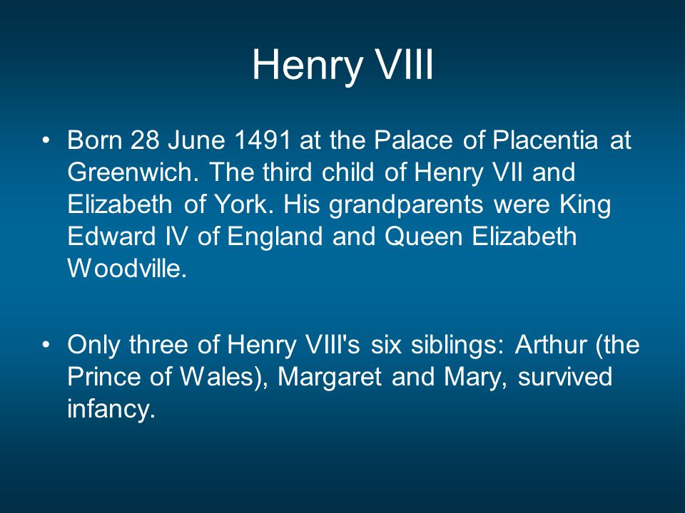 Queen Mary I During her reign, Mary s weak health led her to suffer two false pregnancies.
