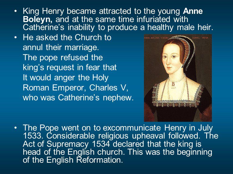 It is sometimes claimed that Elizabeth named James her heir on her deathbed.
