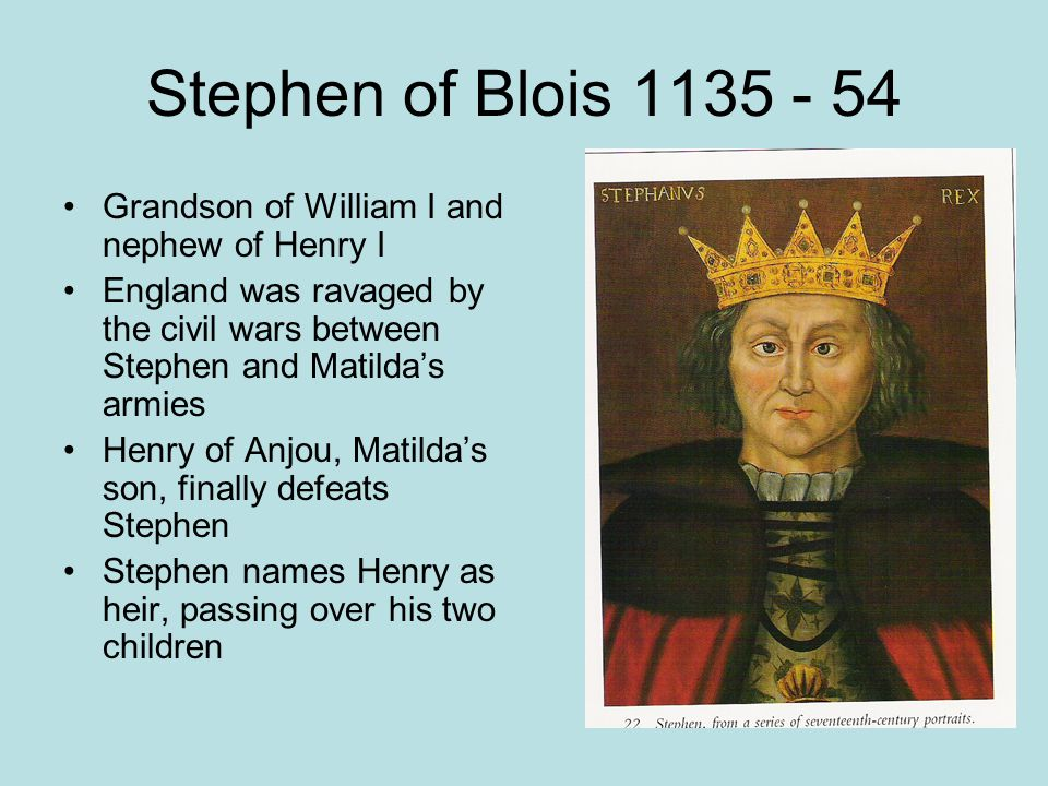 Edward I 1272 - 1307 After supporting his father in the civil wars, he leaves on a Crusade in 1270 (8 th ) He marries Eleanor of Castile (a love match, they were inseparable) An outstanding warrior king who did not exhibit any of his father's bad characteristics Holds regular meetings of the Model Parliament which includes members of the nobility, knights, clergy, and burgesses when he needed approval for levying taxes