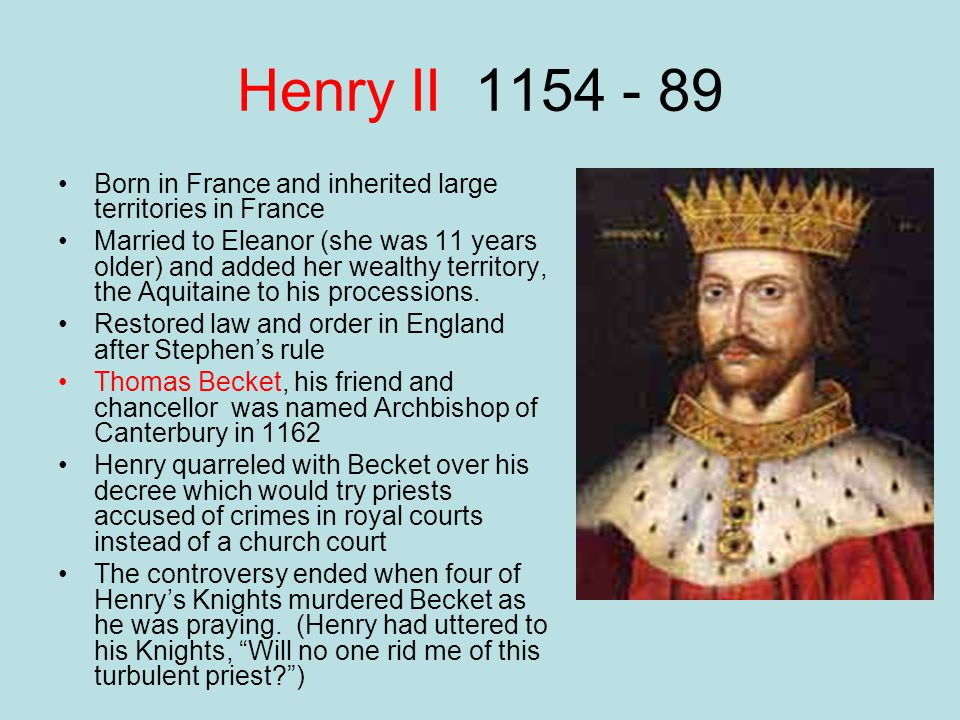 The secret meetings and rituals of the Knights Templar would eventually cause their downfall Philip IV charged them with heresy and confiscated their holdings.