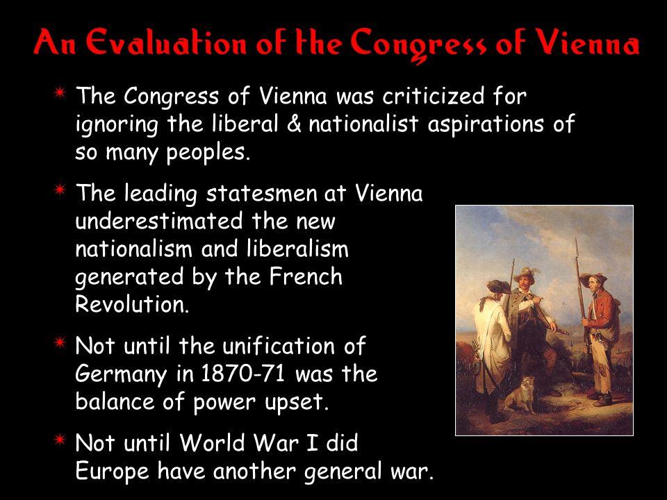 To the Barracades  Revolution, Again!.