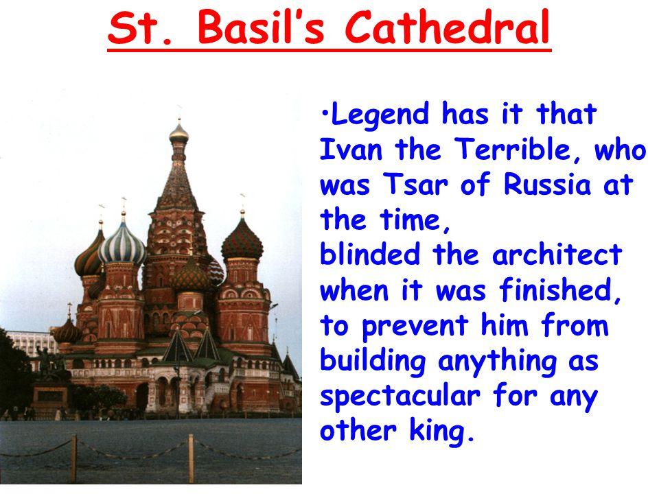 Romanov Dynasty Heritage Moscow in 1810 Last Romanov Czar Murdered w/ family in 1917