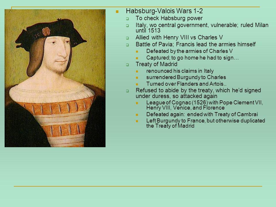 Henry IV (Bourbon) Called Henry the Great (Henri le Grand), le bon roi Henri ( good king Henry ) or le Vert galant ( the Green gallant ).
