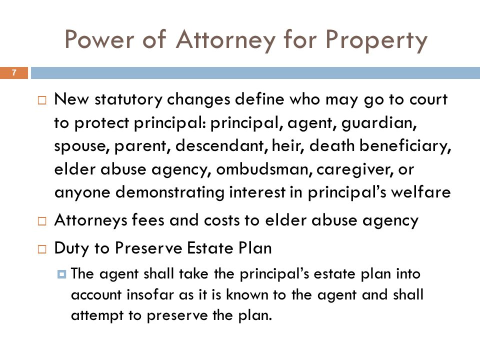 Health Care Power of Attorney Document  A Power of Attorney for Health Care allows persons to legally designate other persons to make enforceable health care decisions, including refusing and withdrawing life sustaining treatment, in the event that they are unable to make their own decisions.