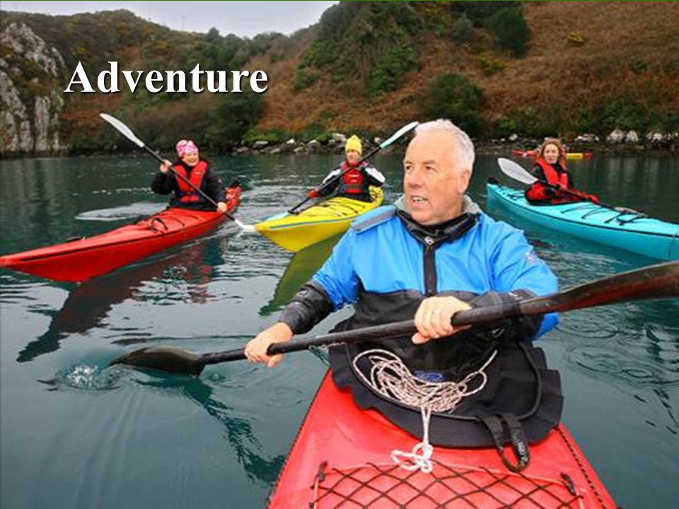 38 Adventure