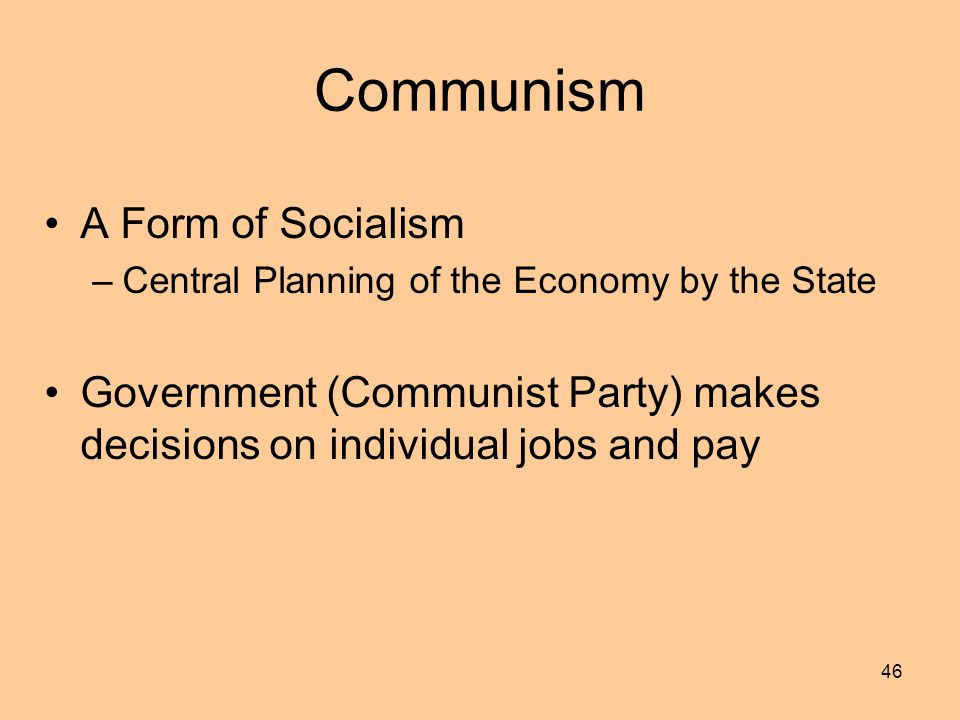 Rule of Lenin 1920-1924 Economic Reforms included the New Economic Plan (NEP) –Allowed some capitalist ventures –State controlled large industries and