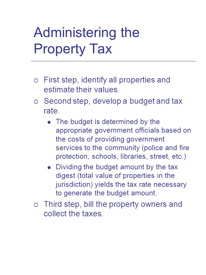 Tarrant County Property Taxes  Tax Rates  Texas Homestead Exemption Qualifications:  Must own home Jan.1  If over 65, exemption is immediate regardless of ownership date  Must be principal residence