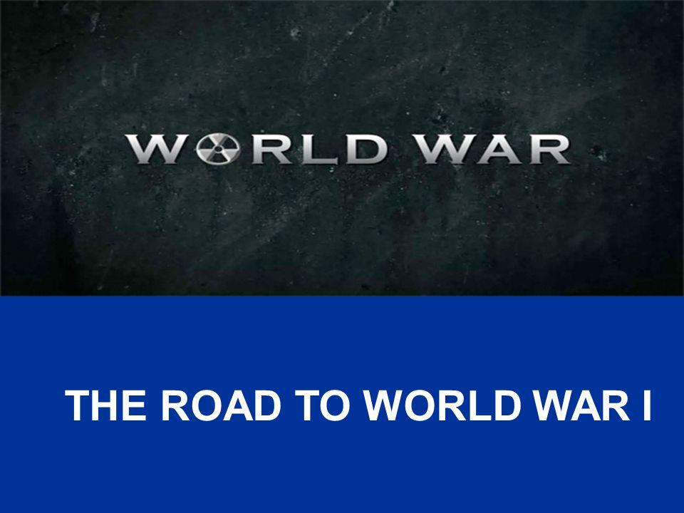 10.An end to the war.