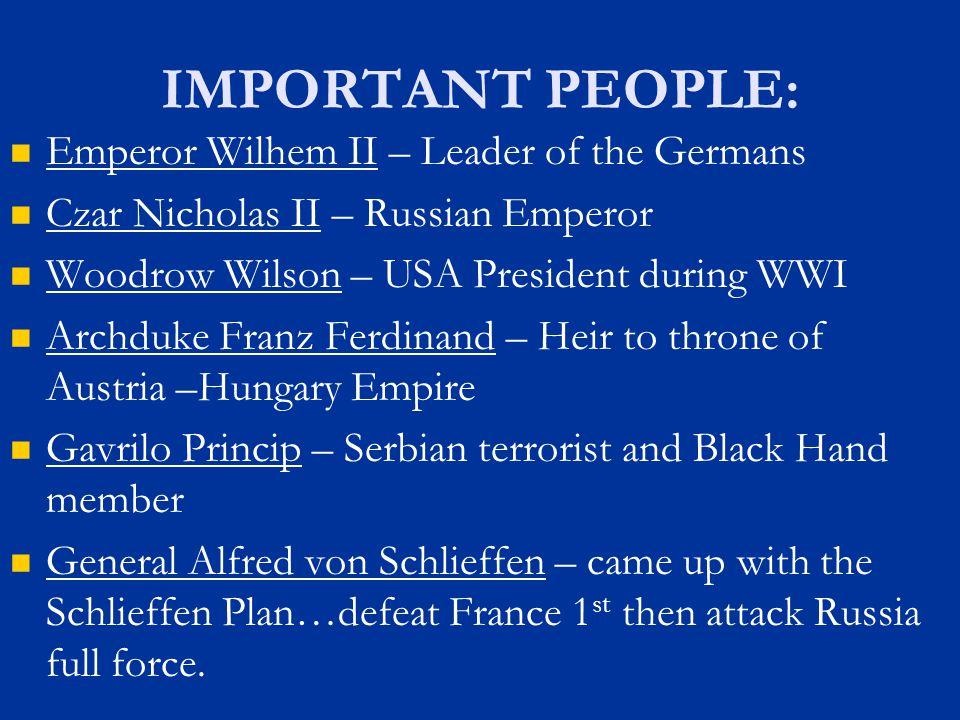 6.Finland, Latvia, Estonia, Lithuania, Poland, Czechoslovakia, Austria, Hungary and Yugoslavia.
