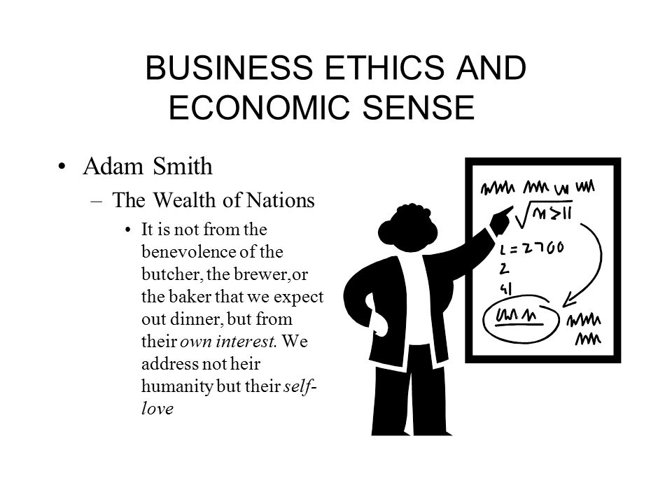 HUMAN NATURE ETHICS ARISTOTLE –All humans share innate capacities and desires.