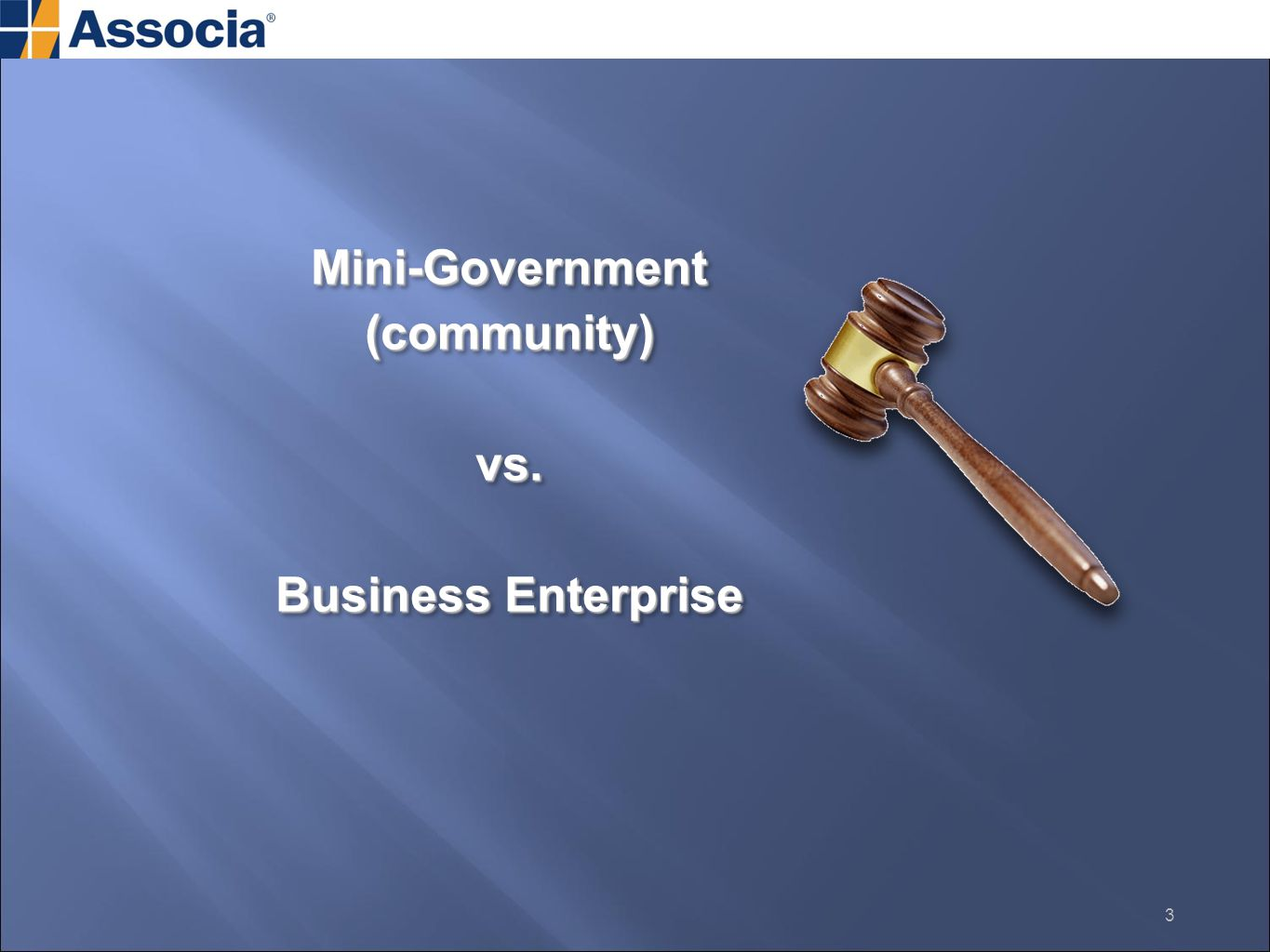 Business Judgment Rule  Act in good faith  Fair dealing  Act within limits of expertise  Act lawfully & with ethical intent 12