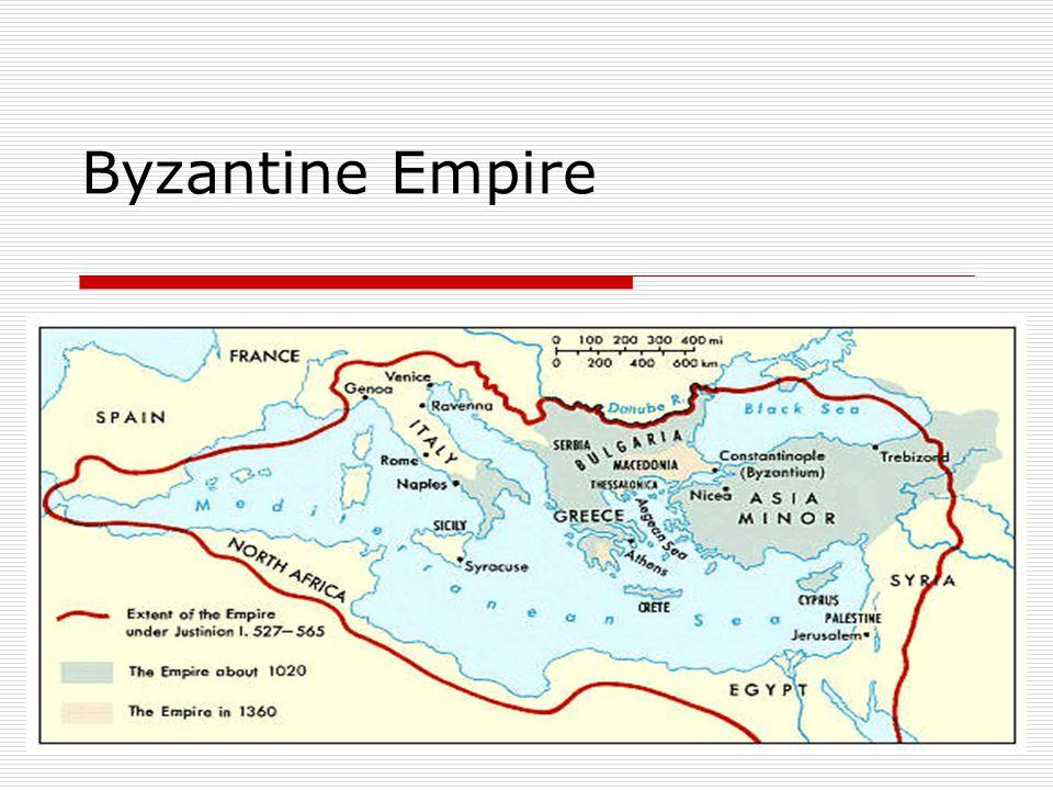 Hagia Sophia: Now